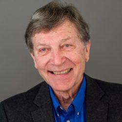 David Waschke