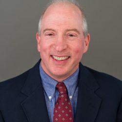 Kurt Willis